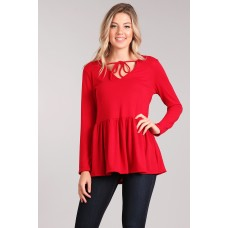 P1157 Red