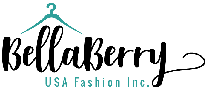Bella Berry USA Fashion Inc.